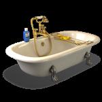 Bathroom 512x512
