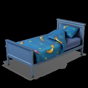 Boys Bedroom 512x512