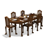 Dining Room 512x512