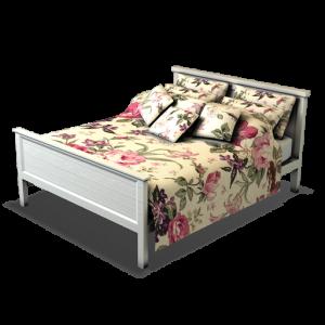 Guest Bedroom 512x512