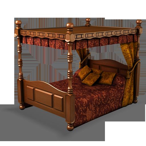Master Bedroom 512x512