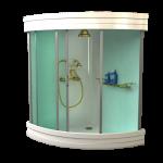 Shower room icon 512x512