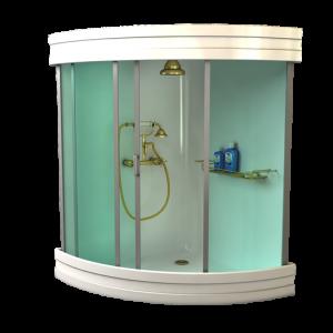 Shower room 512x512