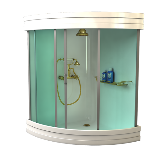 Shower Png Icon Shower Room Icon 512x512
