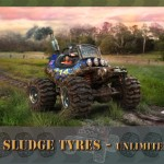 Sludge Tyres Unlimited