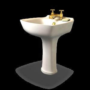wash basin 512x512