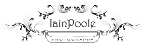 IP photography logo