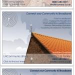 LNC vector illustrations