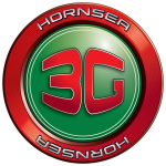 Hornsea 3g logo
